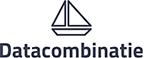 Datacombinatie Bootverzekering