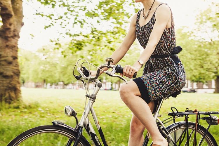 fietsverzekering.jpg