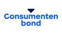 Consumentengids logo